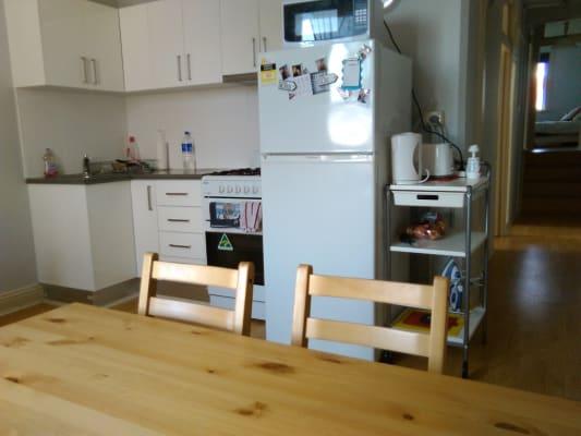 $360, Share-house, 3 bathrooms, Norton Street, Leichhardt NSW 2040
