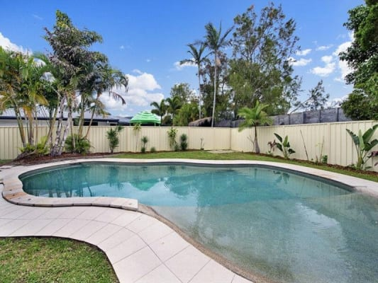 $230, Share-house, 3 bathrooms, Barrier Reef Drive, Mermaid Waters QLD 4218