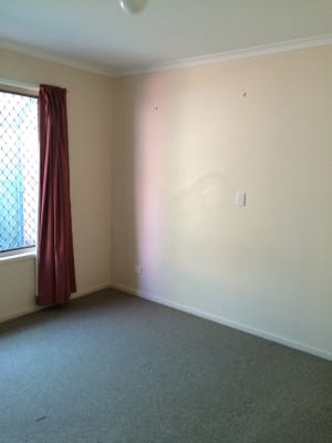$175, Share-house, 2 bathrooms, Eastern Court, Mount Coolum QLD 4573