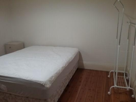 $165, Share-house, 3 bathrooms, Ansell Street, Semaphore SA 5019