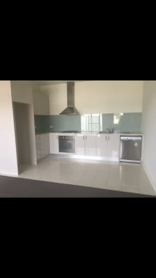 $250, Flatshare, 2 bathrooms, Orrong Crescent, Caulfield North VIC 3161