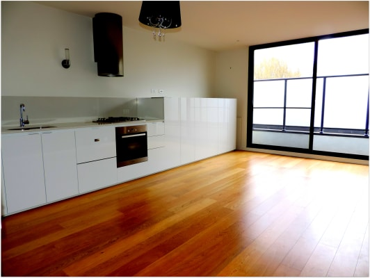 $231, Flatshare, 2 bathrooms, Broadway, Elwood VIC 3184
