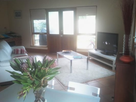 $150, Share-house, 3 bathrooms, Queen Street, Unley SA 5061