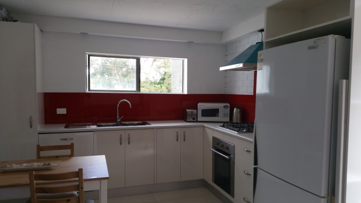 $197, Share-house, 3 bathrooms, Derby Street, Highgate Hill QLD 4101