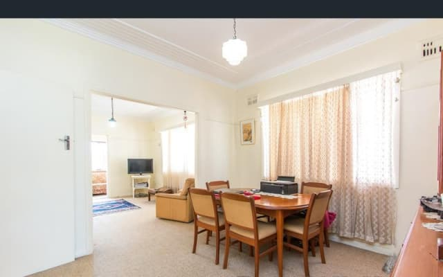 $160, Share-house, 2 bathrooms, Burwood Street, Kahibah NSW 2290