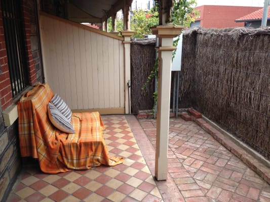 $140, Share-house, 3 bathrooms, Russell Street, Adelaide SA 5000