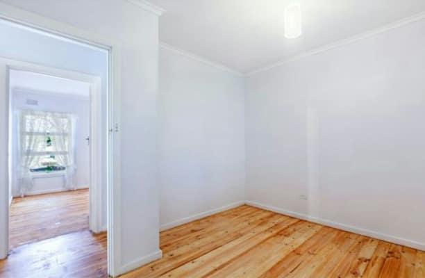 $140, Share-house, 3 bathrooms, Searle Road, Davoren Park SA 5113