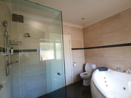 $220-260, Share-house, 4 rooms, Barilla Road, Moorabbin VIC 3189, Barilla Road, Moorabbin VIC 3189
