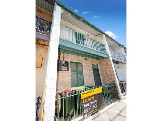 $290, Share-house, 2 bathrooms, Hordern Street, Newtown NSW 2042
