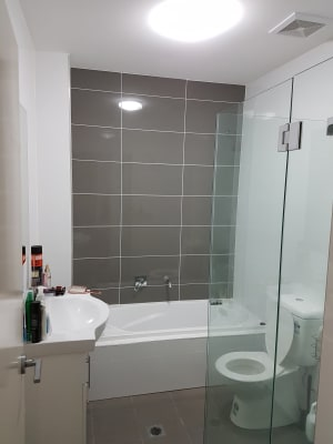 $210-260, Share-house, 2 rooms, Northcote Road, Hornsby NSW 2077, Northcote Road, Hornsby NSW 2077