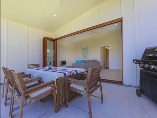 $165, Share-house, 3 bathrooms, Nothling Street, Moffat Beach QLD 4551