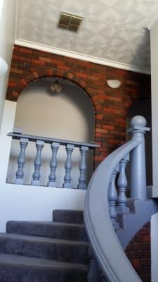 $135, Share-house, 6 bathrooms, Davies Crescent, Kardinya WA 6163