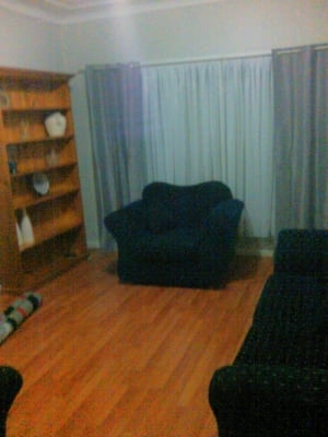 $220, Share-house, 3 bathrooms, Briens Road, Northmead NSW 2152
