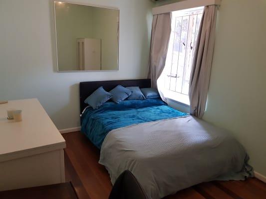 $180, Share-house, 3 bathrooms, Hawken Drive, Saint Lucia QLD 4067