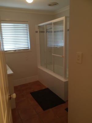 $120, Share-house, 3 bathrooms, Colburn Avenue, Victoria Point QLD 4165