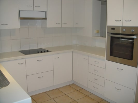 $200, Flatshare, 3 bathrooms, Morris Street, Paddington QLD 4064