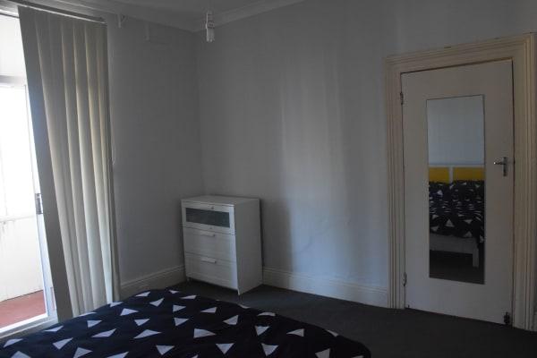 $350, Share-house, 2 bathrooms, Prospect Street, Waverley NSW 2024