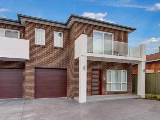 $225, Share-house, 4 bathrooms, Concord Road, Concord NSW 2137