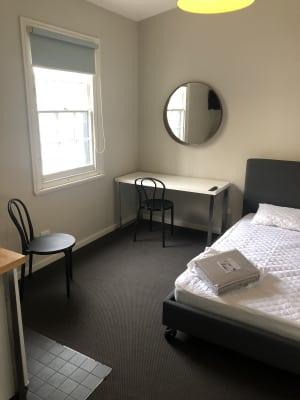 $380, Share-house, 6 bathrooms, Flinders Street, Paddington NSW 2021
