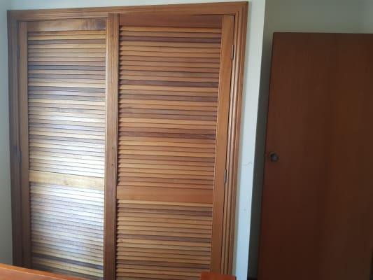 $125, Flatshare, 2 bathrooms, Bletchington Street, Orange NSW 2800