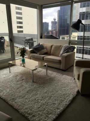 $320, Flatshare, 2 bathrooms, Jane Bell Lane, Melbourne VIC 3000