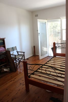 $200, Flatshare, 2 bathrooms, Haldon Street, Lakemba NSW 2195