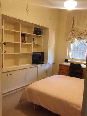 $256, Share-house, 3 bathrooms, Mason Avenue, Elwood VIC 3184