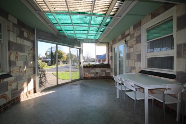 $149, Share-house, 5 bathrooms, Watkins Street, Prospect SA 5082