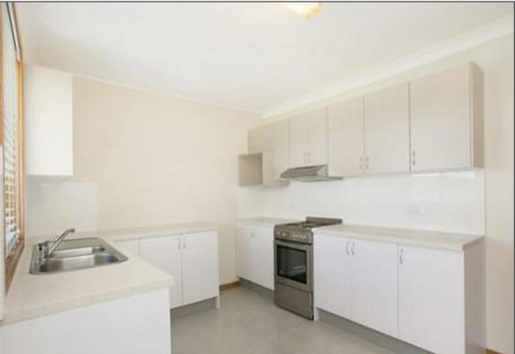 $200, Share-house, 4 bathrooms, Mordue Parade, Jesmond NSW 2299