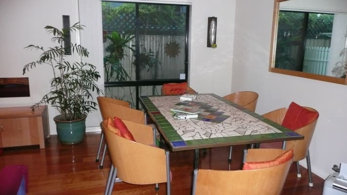 $400, Share-house, 5 bathrooms, Headland Road, North Curl Curl NSW 2099