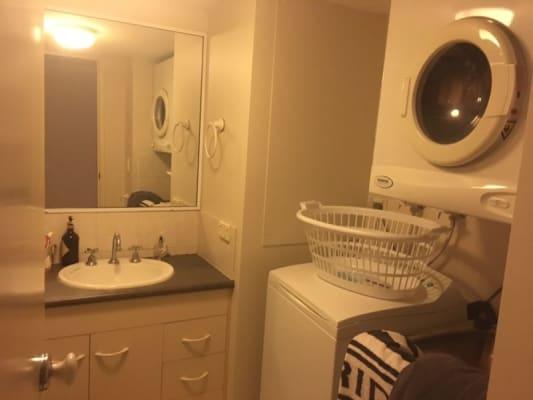 $200, Flatshare, 2 bathrooms, Whytecliffe Street, Albion QLD 4010