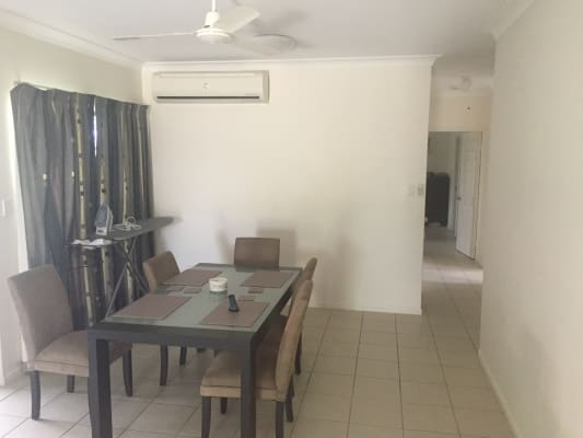 $120, Share-house, 4 bathrooms, Sandplover Circuit, Bohle Plains QLD 4817