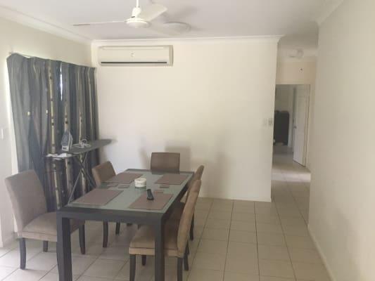 $120, Share-house, 4 bathrooms, Sandplover Circuit, Bohle Plains QLD 4817