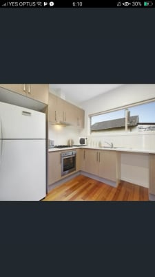 $250, Share-house, 2 bathrooms, Crookston Road, Reservoir VIC 3073