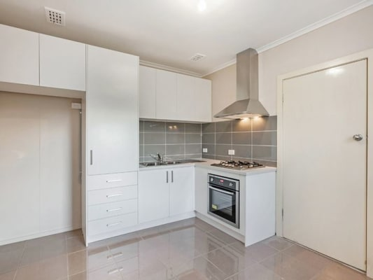 $125, Share-house, 4 bathrooms, Meredith Street, Broadmeadows VIC 3047