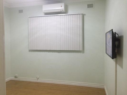 $210, Share-house, 4 bathrooms, Sydenham Road, Marrickville NSW 2204