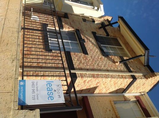 $170, Share-house, 4 bathrooms, Lakeside Drive, Joondalup WA 6027