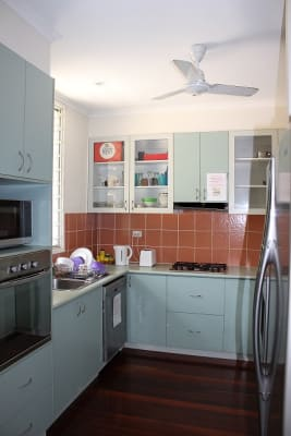 $185, Share-house, 3 bathrooms, Darwent Street, Malak NT 0812