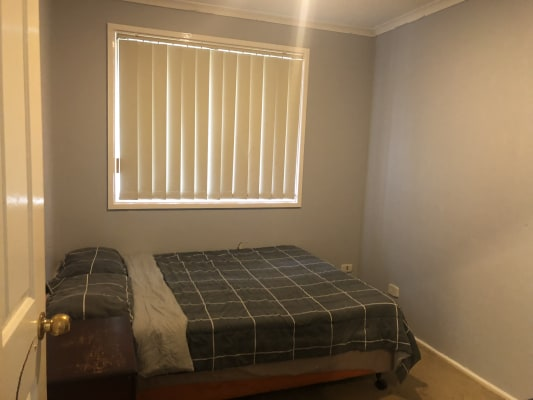 $130, Share-house, 4 bathrooms, Winsome Avenue, Plumpton NSW 2761