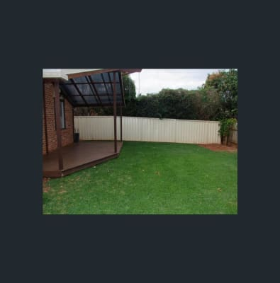 $150, Share-house, 3 bathrooms, Kennedy Drive, Port Macquarie NSW 2444