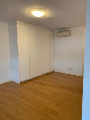 $650, Whole-property, 1 bathroom, Addison Road, Marrickville NSW 2204