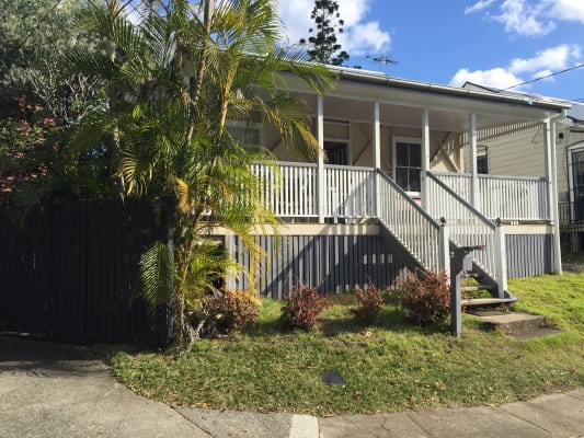 $170, Share-house, 3 bathrooms, Beck Street, Paddington QLD 4064