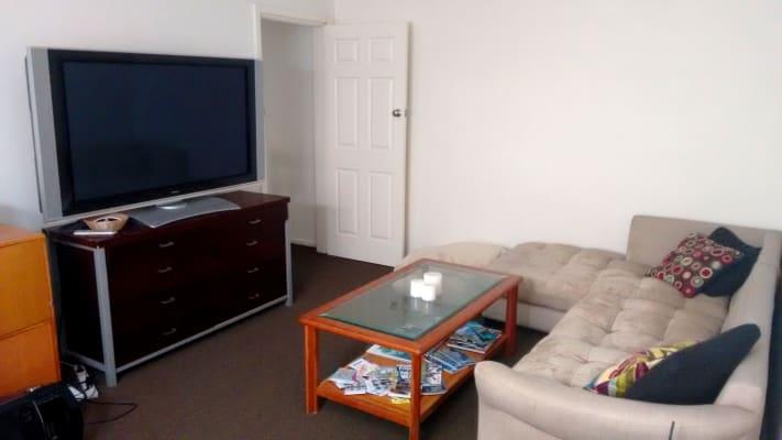 $130, Share-house, 3 bathrooms, Ramsgate Avenue, Bondi Beach NSW 2026