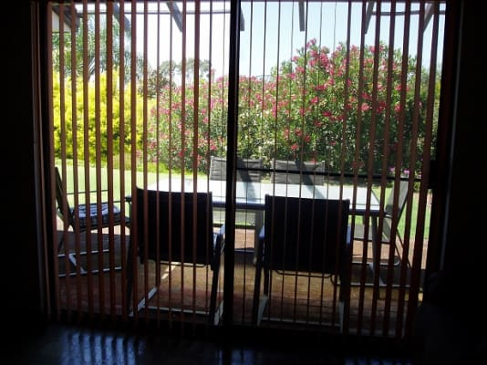 $160, Share-house, 5 bathrooms, Hornet Rise, Willetton WA 6155