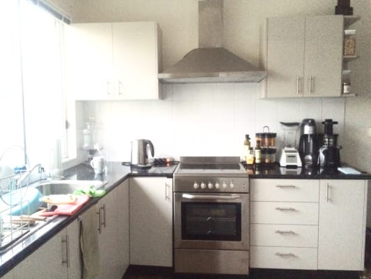 $320, Share-house, 2 bathrooms, Canning Street, Carlton North VIC 3054
