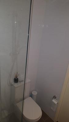 $250, Flatshare, 3 bathrooms, Marlborough Road, Homebush West NSW 2140