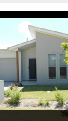 $150, Share-house, 3 bathrooms, Nautical Circuit, Seaford Meadows SA 5169