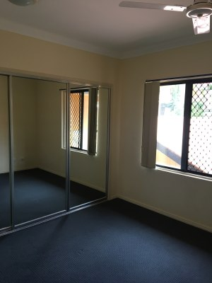 $195, Flatshare, 2 bathrooms, Elizabeth Street, Paddington QLD 4064