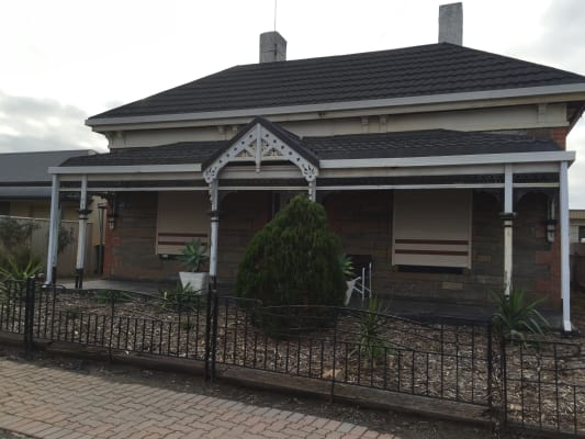$150, Share-house, 4 bathrooms, Light Terrace, Thebarton SA 5031