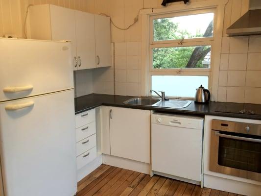 $100, Whole-property, 2 rooms, Musgrave Terrace, Alderley QLD 4051, Musgrave Terrace, Alderley QLD 4051